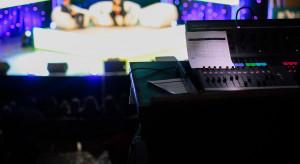 Szef KRRiT zaproponowała poprawkę do projektu ustawy medialnej