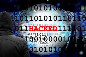 Fundusz Cyberbezpieczeństwa, czyli pół mld zł na walkę z politycznymi hakerami