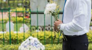 Posłanki PO chcą dodatkowej emerytury dla wdów i wdowców