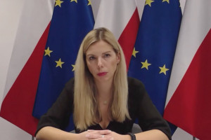 """Minister rządu krytykuje Polski Ład. """"To uderzenie w klasę średnią"""""""