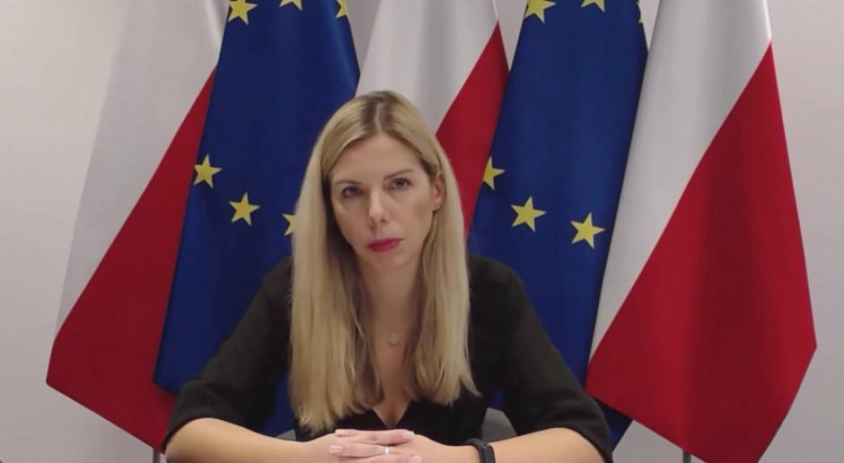 """Wiceminister rządu krytykuje Polski Ład. """"To uderzenie w klasę średnią"""""""
