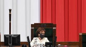 Opozycja szuka wspólnego kandydata na marszałka Sejmu