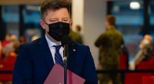 Rząd przygotował scenariusze na pandemię