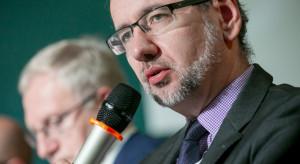 Minister zdrowia uspokaja ws. nowych szczepień