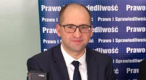Adam Bielan: Zbliża się rekonstrukcja rządu