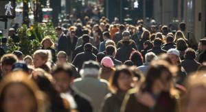 Nastroje społeczne: 56 proc. pesymistów i 26 proc. optymistów