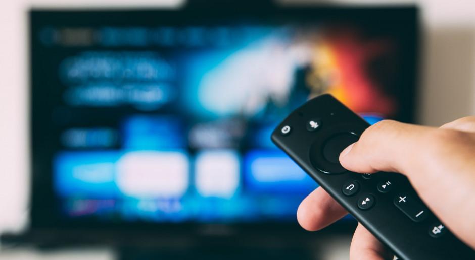 KRRiT przegłosowała przedłużenie koncesji dla telewizji TVN24