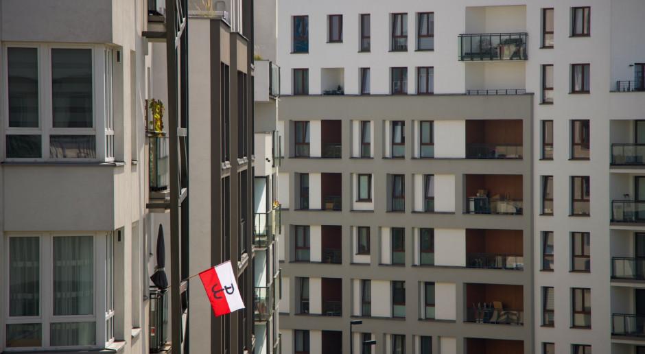 Uroczystości 77. rocznicy Powstania Warszawskiego na Mokotowie w poniedziałek