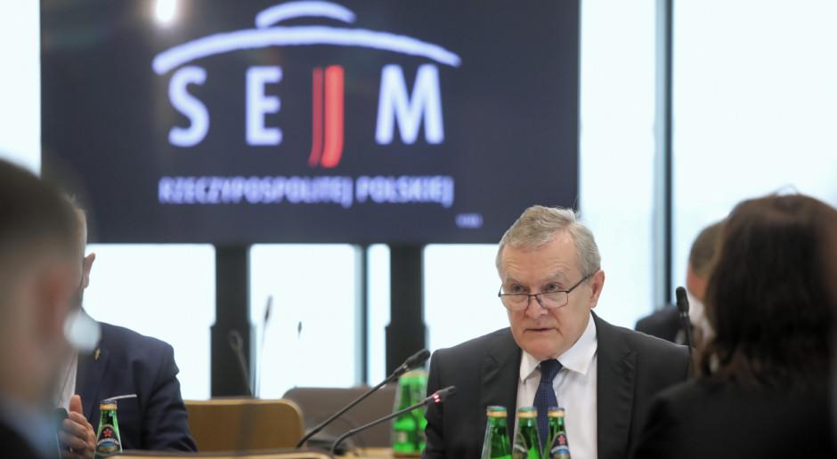 Wicepremier Piotr Gliński: obóz w Pruszkowie to symbol męczeństwa Warszawy
