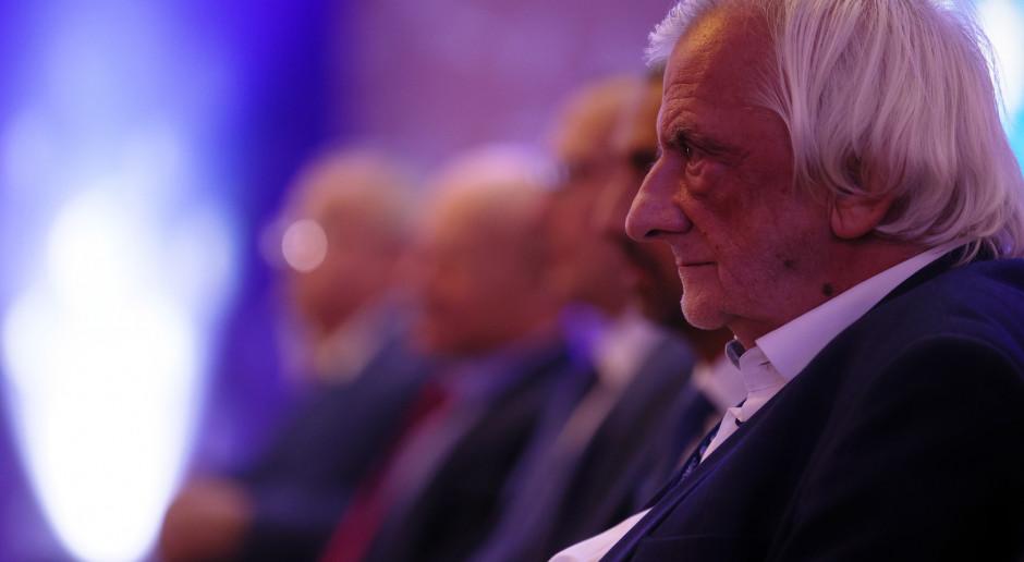 Terlecki: niedługo porozumienie, które ustabilizuje i umocni naszą większość w Sejmie