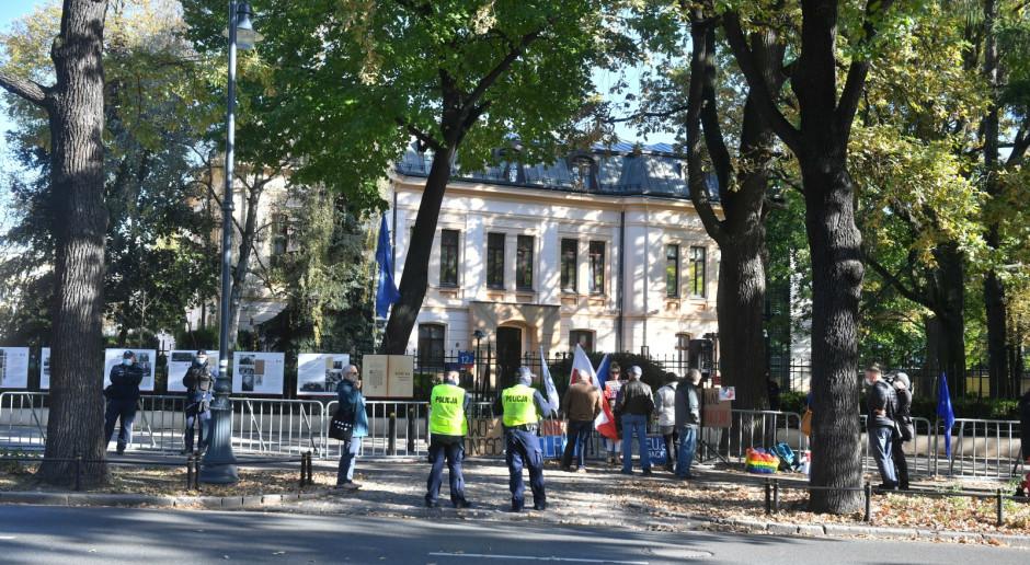 Trybunał Konstytucyjny uznał wyższość prawa polskiego nad prawem UE