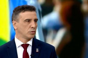 Jarosław Sachajko na czele zespołu ds. zmiany ordynacji wyborczej