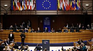 Premier chce przedstawić stanowisko Polski na posiedzeniu Parlamentu Europejskiego