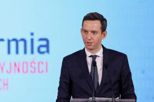PiS ma nowego koalicjanta. To ostatni puzzel do większości w Sejmie